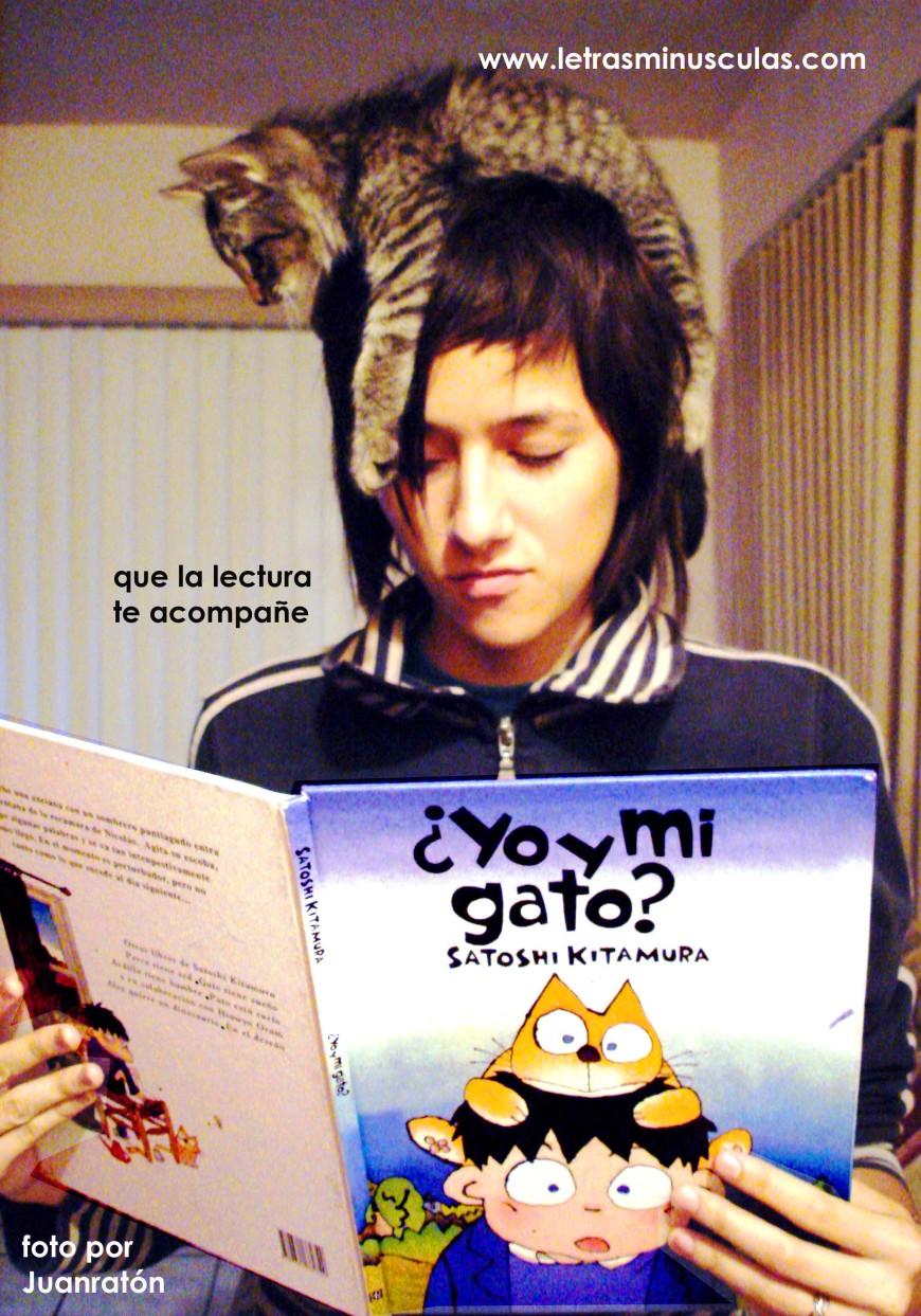que-la-lectura-te-acompane-yo-y-mi-gato