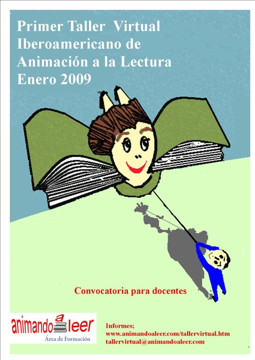 taller-de-animacion-a-la-lectura