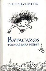 libros-batacazos