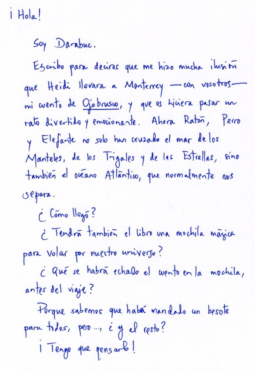 darabuc-carta-heidi-1b-azul1