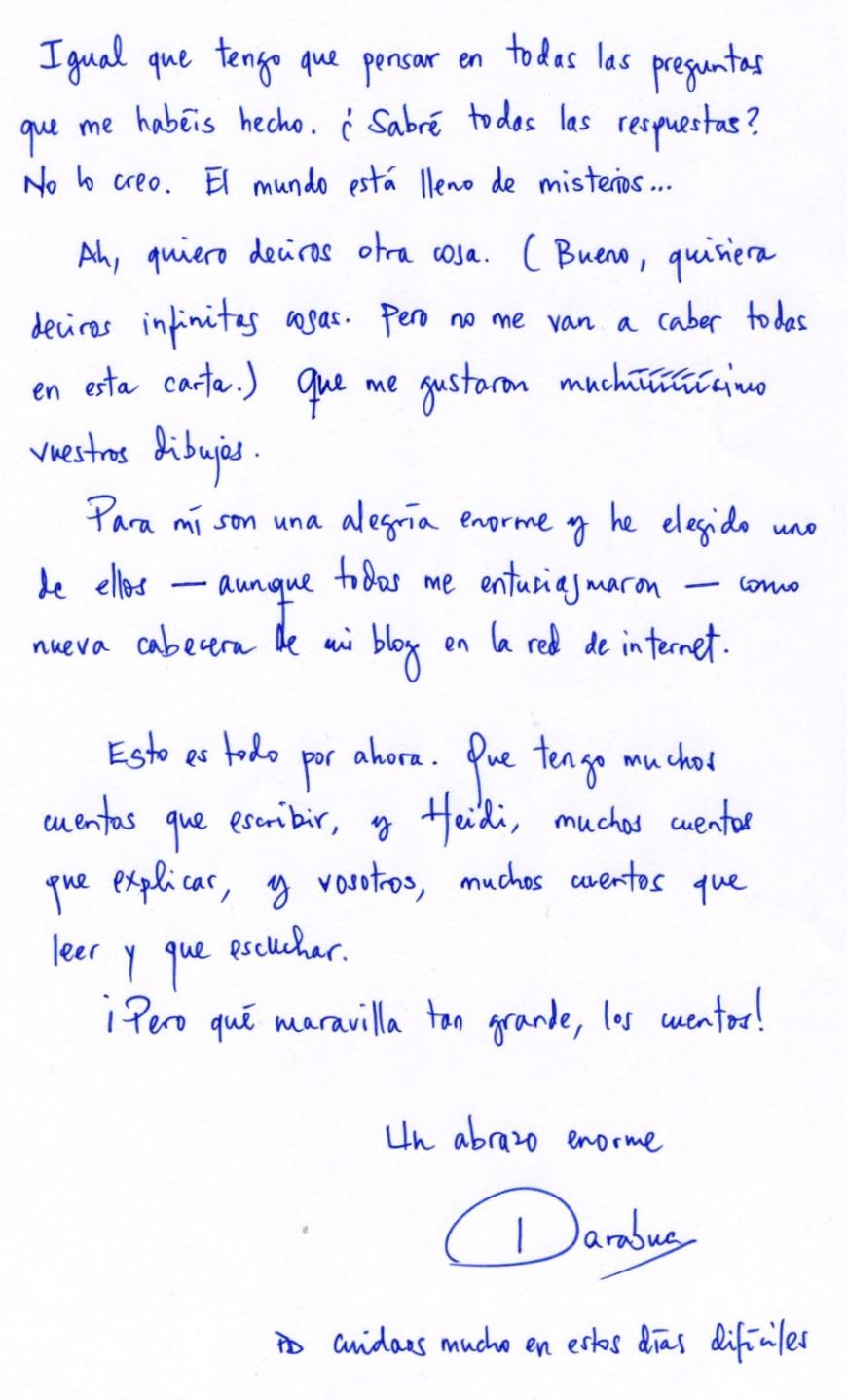 darabuc-carta-heidi-2b-azul1