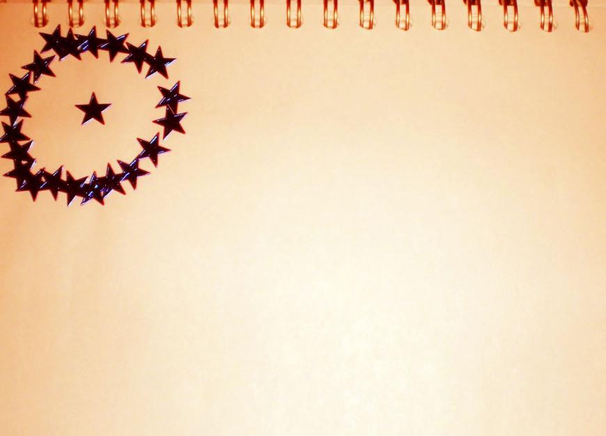 la estrella más querida