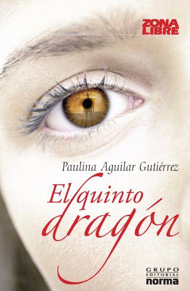 CvrQuinDragon