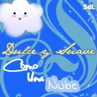 dulce_y_suave_nube_