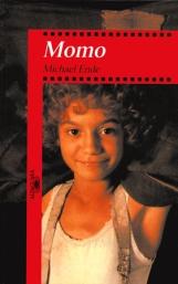 momo4501
